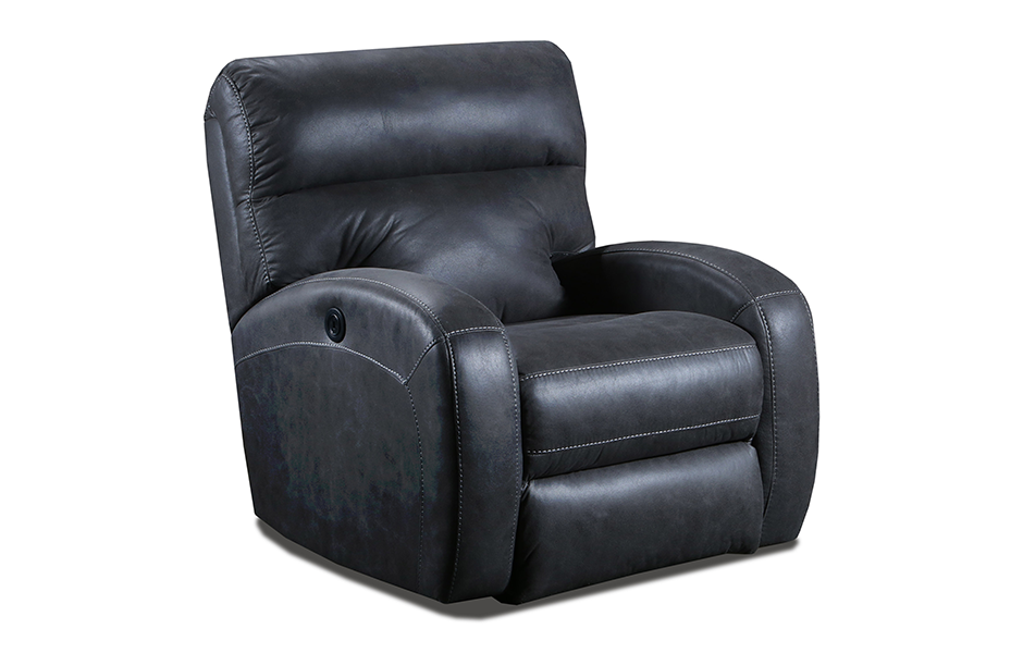 Southern Motion's Colby Rocker Recliner