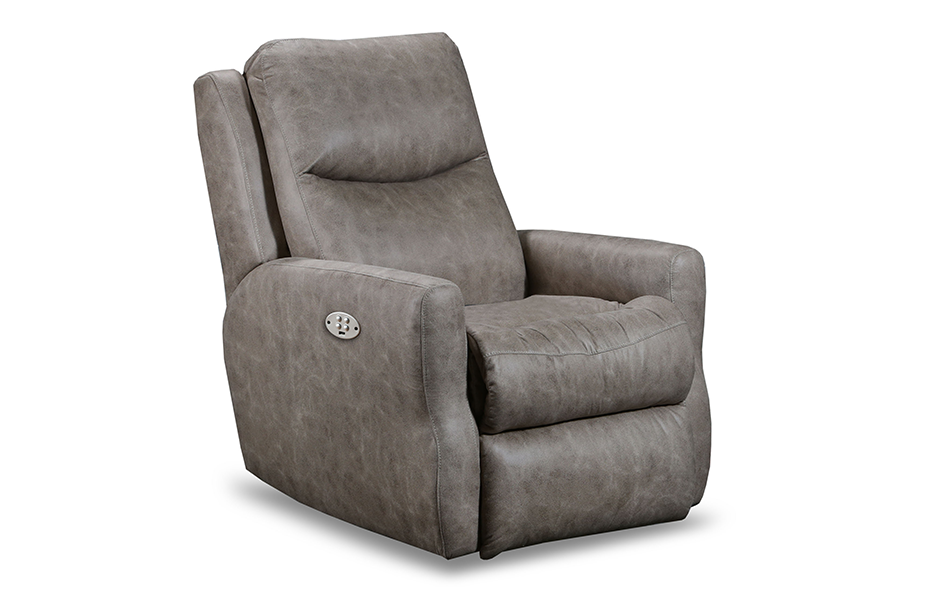 Southern Motion's Fame Wall Hugger Recliner
